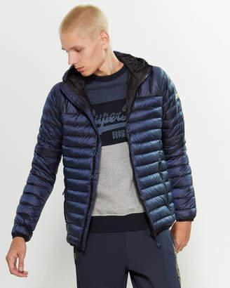 da106c7105031 Superdry Men's Jackets - ShopStyle