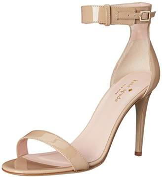 Kate Spade Women's Isa Dress Sandal