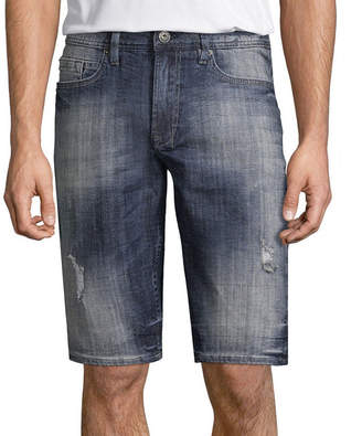 i jeans by Buffalo Cargo Shorts