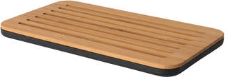 "Berghoff 15"" Bamboo 2-Sided Cutting Board"