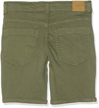 Sanetta Boys Trousers