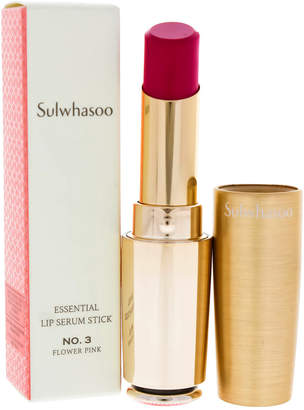 Sulwhasoo 0.1Oz Flower Pink Essential Lip Serum Stick