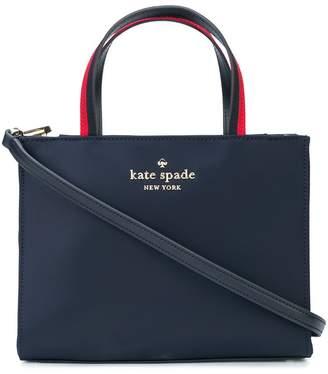 Kate Spade Sam small tote bag