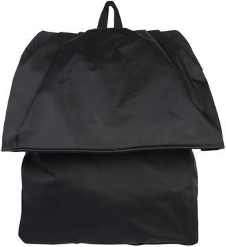 Raf Simons Eastpak By Eastpak by Female Refined Backpack