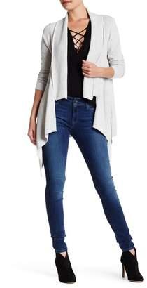 Mavi Jeans Waterfall Cardigan