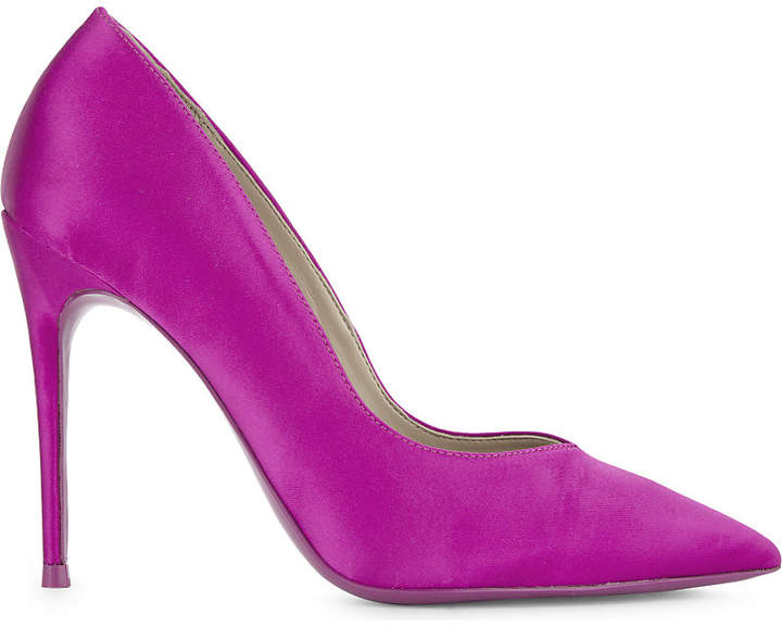 ALDO Aleani court shoes