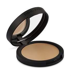 David Jones Beauty Oil Free Crà ̈me To Powder Foundation