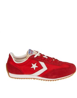 Converse Trainer Ox Sneakers