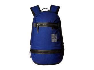 Nike NYMR NK Backpack