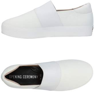 Opening Ceremony Sneakers