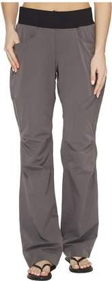Stonewear Designs Dynamic Pants Women's Casual Pants