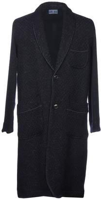 Blue Blue Japan Coats