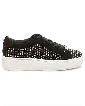 Steve Madden Badie Sneaker
