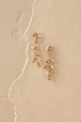 Anthropologie Verona Earrings