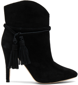 RAYE x STONE COLD FOX Janie Boot $230 thestylecure.com