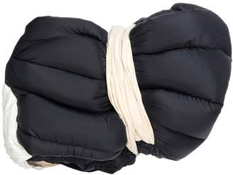 Rick Owens Synthetic Down Jackets - Item 41841005WU