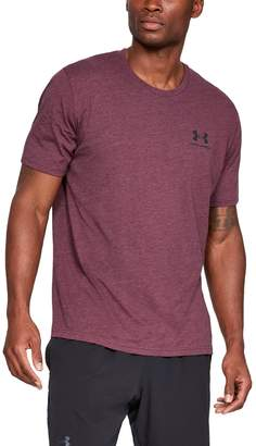 Under Armour Men's Sportstyle Tee