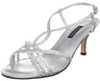 Caparros Women's Pandora Slingback Sandal
