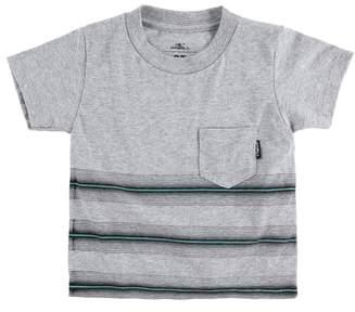 O'Neill Pho Stripe Shirt