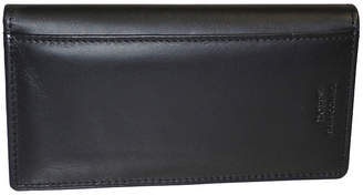 Dopp Regatta Checkbook Secretary Wallet