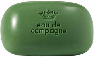 Sisley Eau de Campagne soap 100g