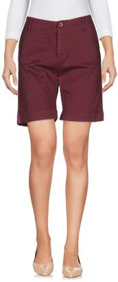 Dixie Bermudas - Item 36945653US