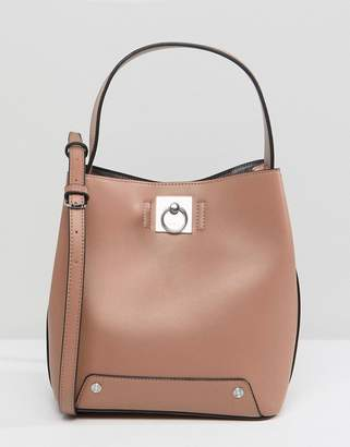 Fiorelli Fae Small Grab Bag X Body