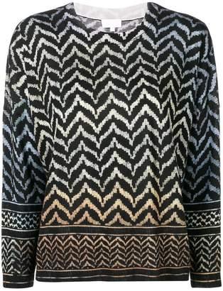 Lala Berlin Zoe sweater