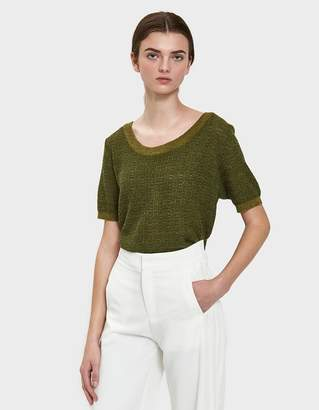 Simon Miller Imlay Sweater