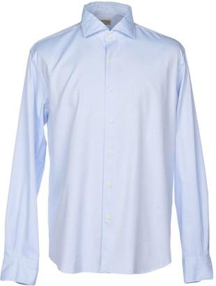 Xacus Shirts - Item 38765894JV