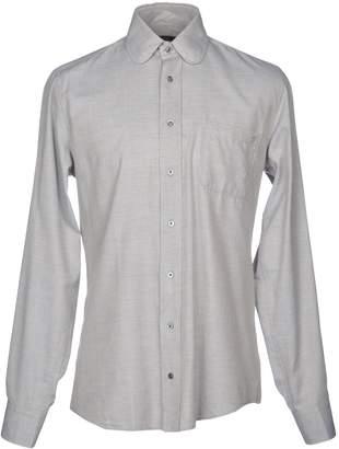 Gucci Shirts - Item 38756049SL
