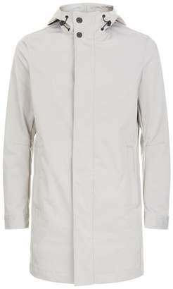 Ted Baker Verner Jacket