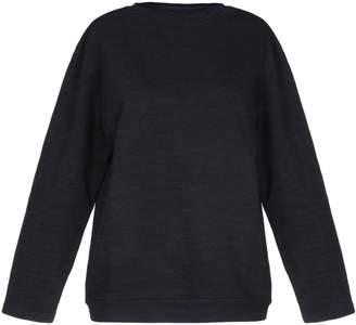 Blue Blue Japan Sweatshirts - Item 12255350KR