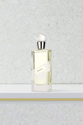 Chantecaille Petales Perfume 75 ml