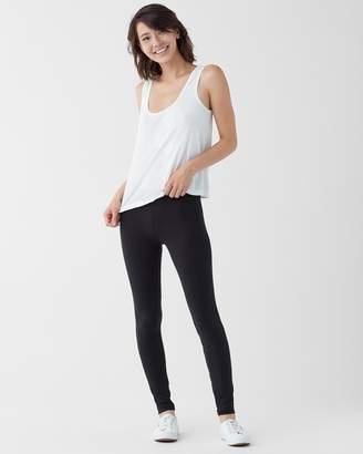 Splendid Slim Stretch Full Length Legging