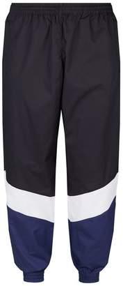 Vetements Colour-Block Sweatpants