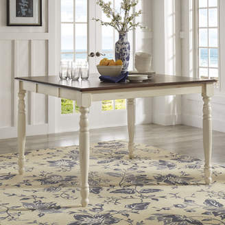 Three Posts Westlund Counter Height Dining Table