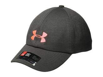 Under Armour UA Renegade Cap Baseball Caps