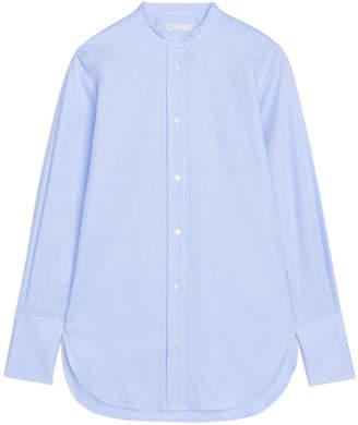 Arket Pinpoint Oxford Shirt