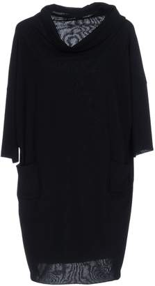 Almeria Short dresses - Item 12028243TU