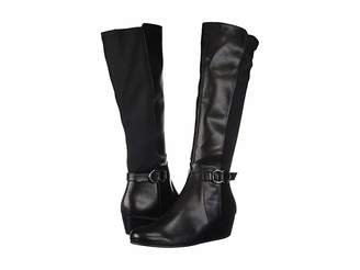 Kenneth Cole Reaction Tip Dress Boot