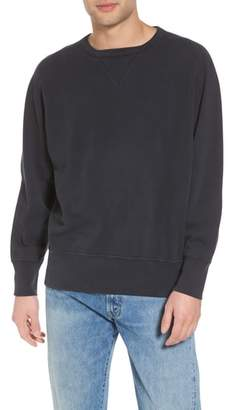 Levi's Vintage Clothing Bay Meadows Sweatshirt