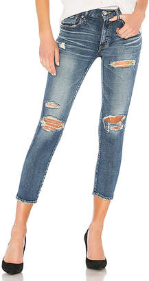 Moussy Vintage Cody Skinny Jean