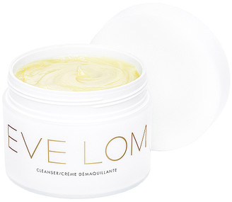 Eve Lom 200ml Cleanser