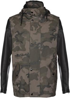 Just Cavalli Jackets - Item 41841273EX