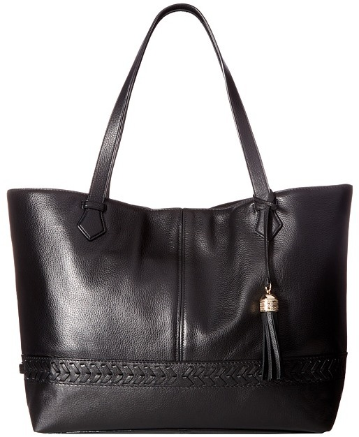 Cole Haan Cole Haan Lacey Tote