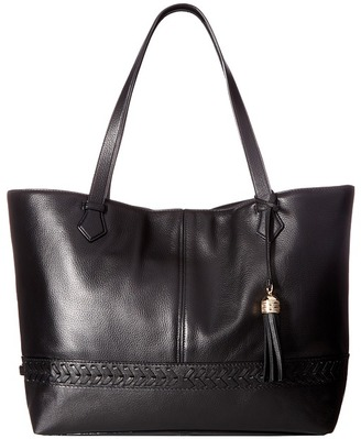 Cole Haan Lacey Tote $360 thestylecure.com