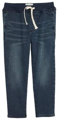 J.Crew crewcuts by Runaround Pull-On Jeans