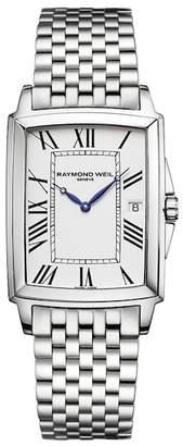 Raymond Weil Men's Tradition Watch, 32mm