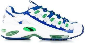 Puma Cell Endura 98 sneakers